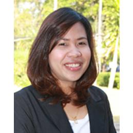 Asst.Prof.Dr.Benjamas Nupan