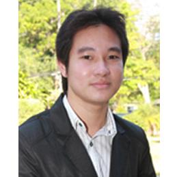 Mr.Jaturon Thipwong