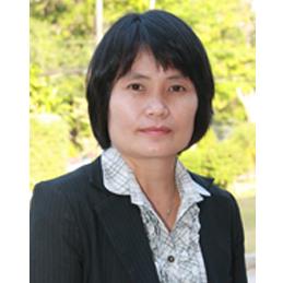 Asst.Prof.Kanjana Phuakkong