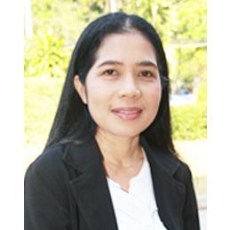 Asst.Prof.Dr.Kesorn Muangtip