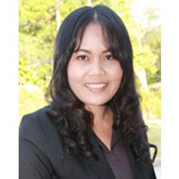 Mrs.Nattayanee Prommuang