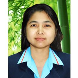 Asst.Prof.Dr.Pakawadee Rakthong