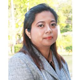Asst.Prof.Dr.Prawta Chantaro