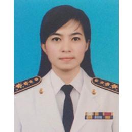 Dr.Ratchadaporn thaikert