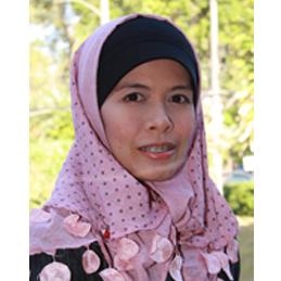 Asst.Prof.Dr.Sainiya Samala
