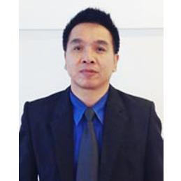 Asst.Prof.Sirawat Heangchaiyo