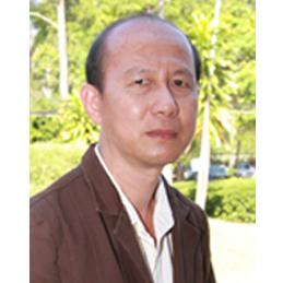 Dr.Sompong Yingmuang