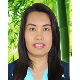 Asst.Prof.Dr.Sukanya Maikruakeaw