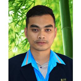 Mr.Surachai Sangngarm