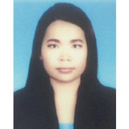 Miss Suwanna Phonpakdee