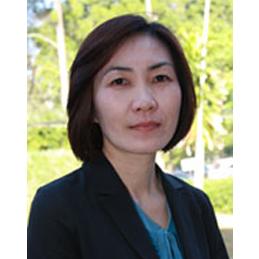 Asst.Prof.Dr.Thadsanee Thongkanluang