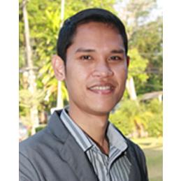 Mr.Wirat Choonui