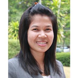 Dr.Yindee Promsiripaiboon