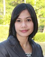 Mrs.Kantida Boonma