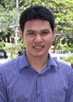 Dr.Pongsak Noparat