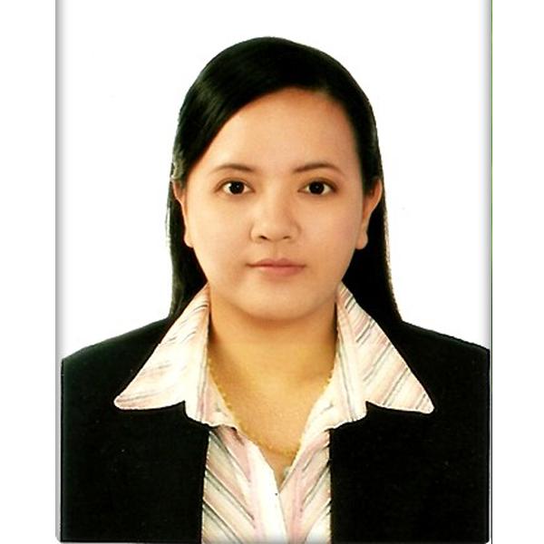 Dr.Oranit Phuakkong