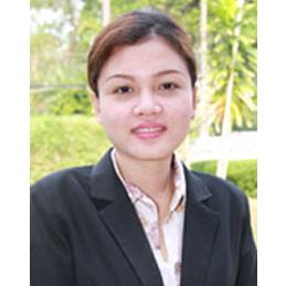 Mrs.Malinee Saijaiboon