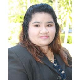 Mrs.Phagakrong Aksornsom