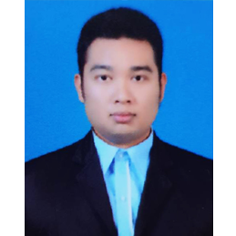 Mr. Phuriwat Borisat