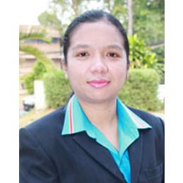 Mrs.Sriwan Tongkool