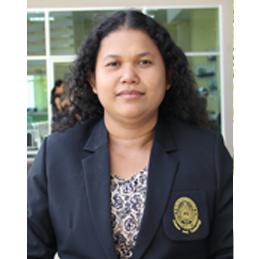 Mrs.Suda Sutthijan