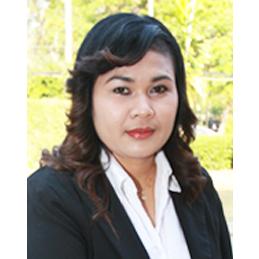 Mrs.Chutima Vichaidit