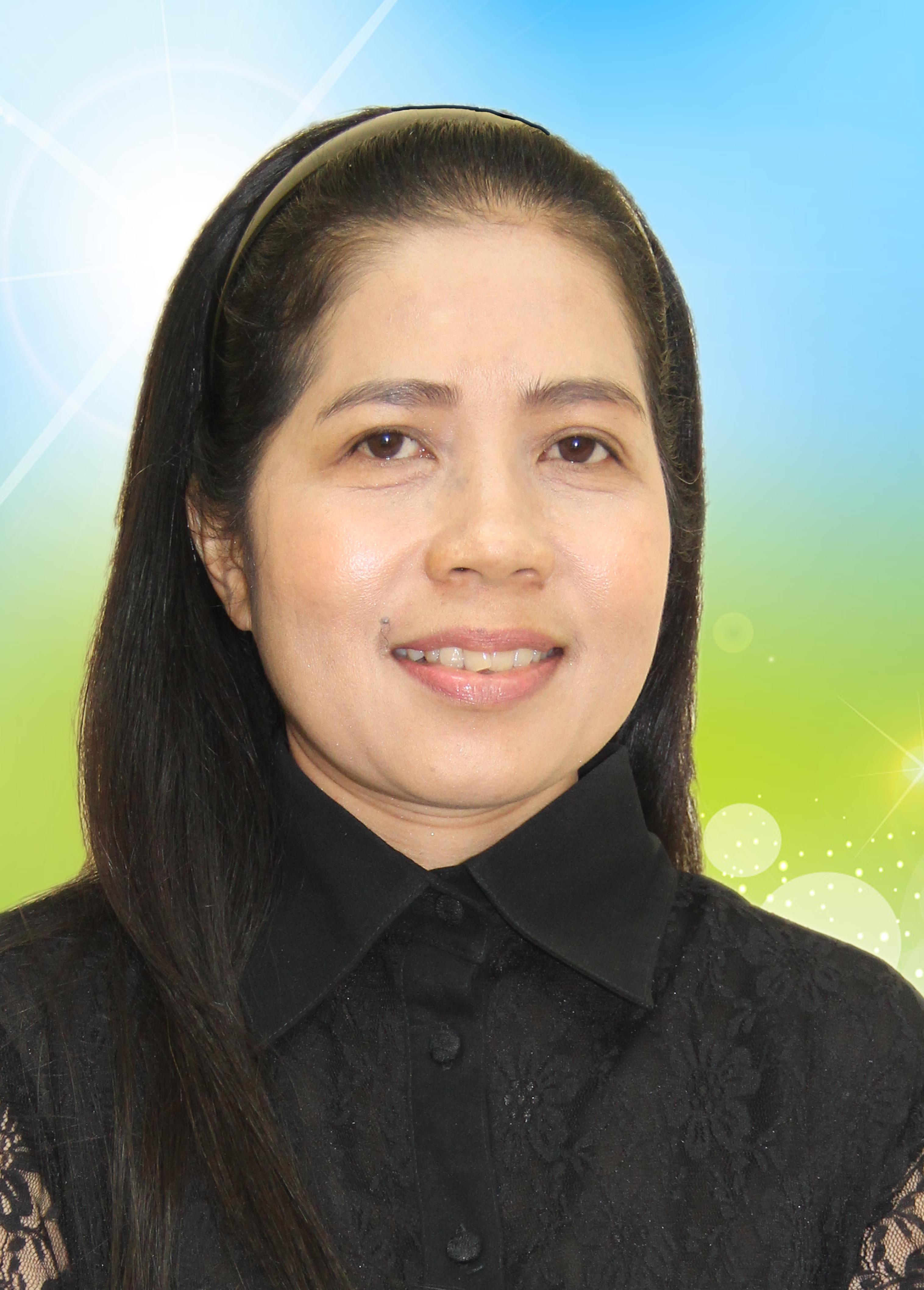 Dr.Kesorn Muangtip