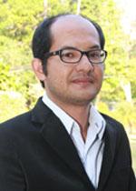 Mr.Thanawit Rattanakietkhajorn