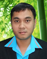 Asst.Prof.Dr.Thitipong Kruaehong